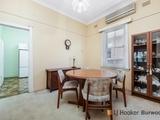 39 Arthur Street Croydon, NSW 2132