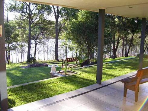 9 Hayward Street Lake Conjola, NSW 2539
