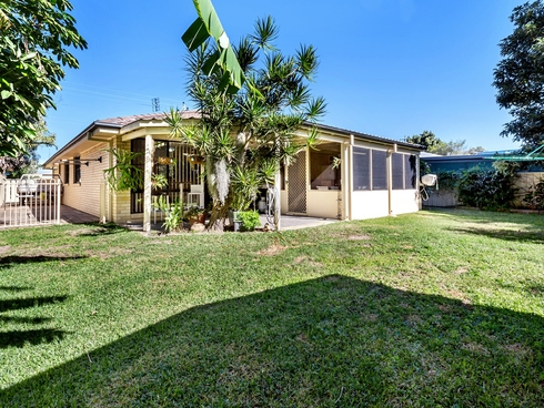 145 Gan Gan Road Anna Bay, NSW 2316