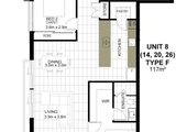 Apartment 5/193-197 The Esplanade Redland Bay, QLD 4165