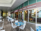 Unit 8 and 9/300 Marine Parade Labrador, QLD 4215