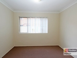 Unit 4/57-59 Victoria Street Werrington, NSW 2747