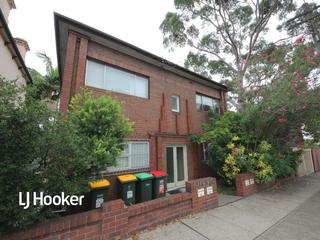 1/15 Railway Terrace Lewisham , NSW, 2049