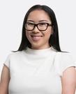 Vanessa Nguyen