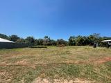 16-18 Satton Street Russell Island, QLD 4184