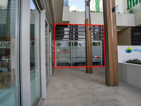 2/5 Cremin Street Upper Mount Gravatt, QLD 4122