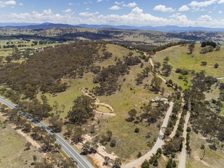1138 Old Cooma Road Googong , NSW, 2620