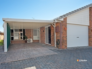 13 Price Court Brendale , QLD, 4500