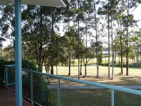 18 Hilltop Parkway Tallwoods Village, NSW 2430