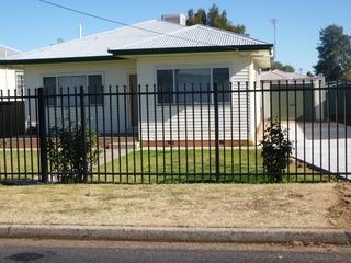 1 Gipps Street Dubbo , NSW, 2830