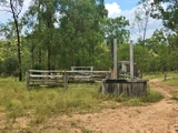 Lot 2 Lawsons Broad Road Coverty, QLD 4613