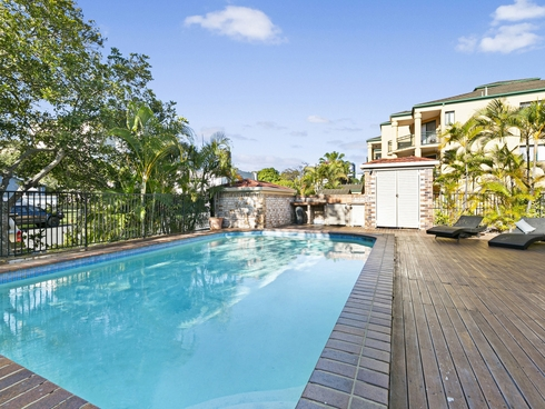 5/14-16 Spendelove Avenue Southport, QLD 4215