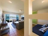 2.3/3-5 Riverview Street Iluka, NSW 2466