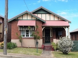 71 Elizabeth Street Mayfield, NSW 2304