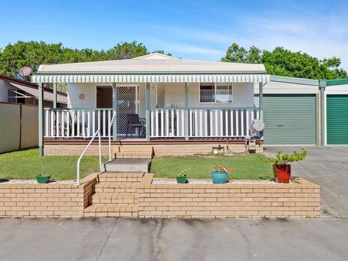 159/1 Webster Road Deception Bay, QLD 4508
