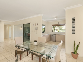 1013/2 Greenslopes Street Cairns North , QLD, 4870