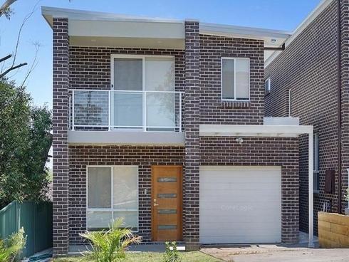 35 York Street Casula, NSW 2170