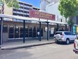 T1/28 Mitchell Street Darwin City, NT 0800