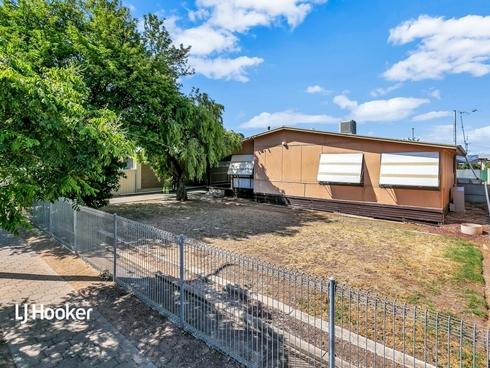 8 Dunbarton Street Windsor Gardens, SA 5087