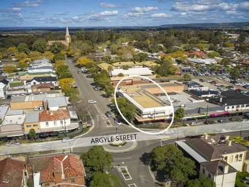 118 Argyle Street Camden, NSW 2570