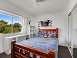 10/247 Herries Street Newtown, QLD 4350