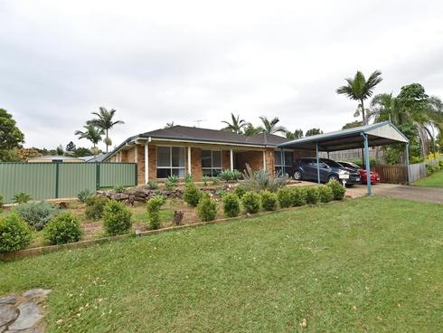 1 Carmody Court Petrie, QLD 4502