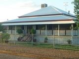 10 Daintree Street Clermont, QLD 4721