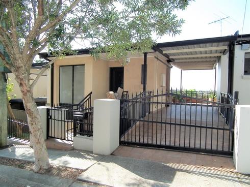 3B Undercliffe Lane Earlwood, NSW 2206