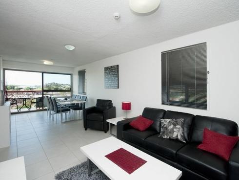 Unit 19/7 Kent Street West Gladstone, QLD 4680