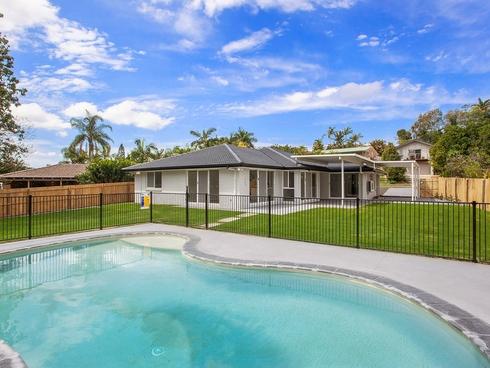16 Tobermory Court Merrimac, QLD 4226