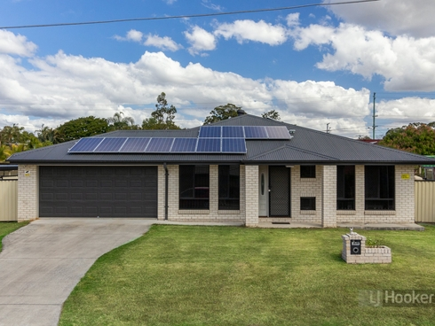 9 Therese Street Marsden, QLD 4132