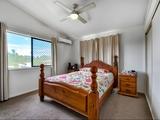 287 Kitchener Road Stafford Heights, QLD 4053