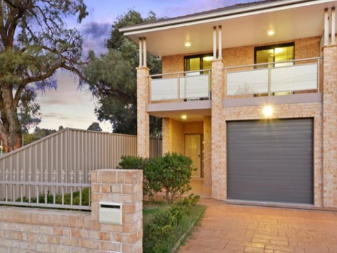 1 English Street Revesby, NSW 2212