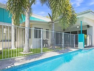 2203 David Low Way Peregian Beach , QLD, 4573
