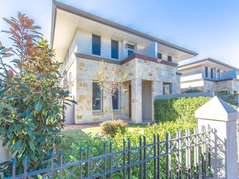 131a Stephens Terrace Walkerville, SA 5081