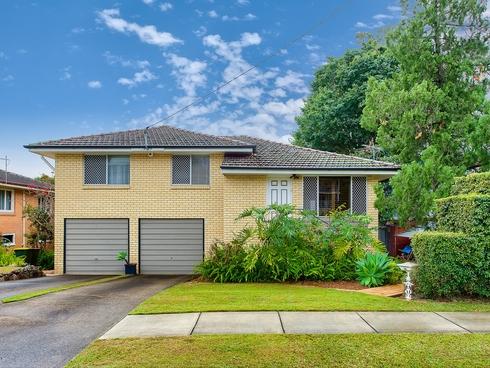 96 Niven Street Stafford Heights, QLD 4053