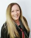 Sue Bagguley