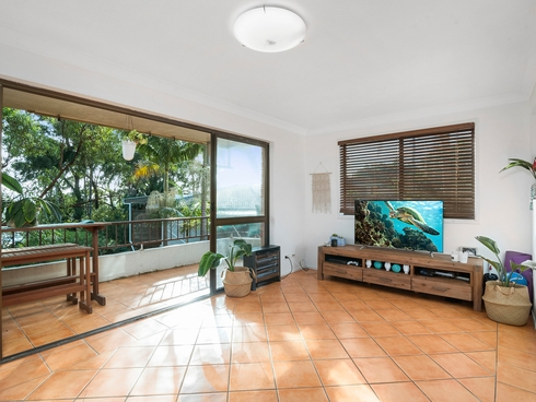 5/47 Rutledge Street Coolangatta, QLD 4225