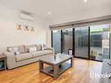 121 Campaspe Way Point Cook, VIC 3030