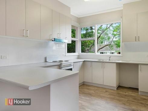 4 Millar Crescent Dural, NSW 2158