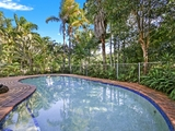 9 Taperell Drive Tugun, QLD 4224
