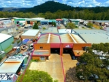 15 Wollong Street North Gosford, NSW 2250