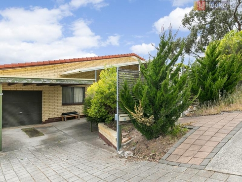 20 Clubhouse Road Seacliff Park, SA 5049