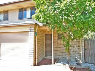 15/60-64 Glenmore Street Kallangur , QLD, 4503