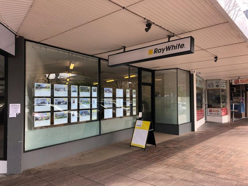 2 Boyle Street Sutherland, NSW 2232
