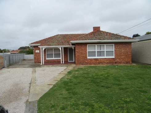 82 Fairview Terrace Clearview, SA 5085
