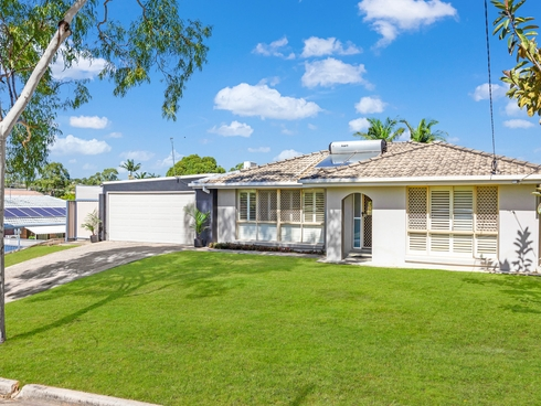 13 Borrowdale Street Alexandra Hills, QLD 4161