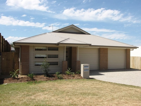 Unit1 17 Kanimbla St Holmview, QLD 4207