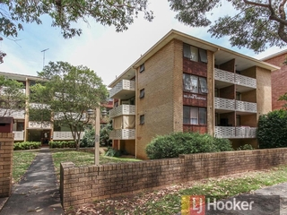 Unit 11/11-13 Bellevue Pde Hurstville , NSW, 2220