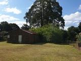 26 Loder Street Atherton, QLD 4883